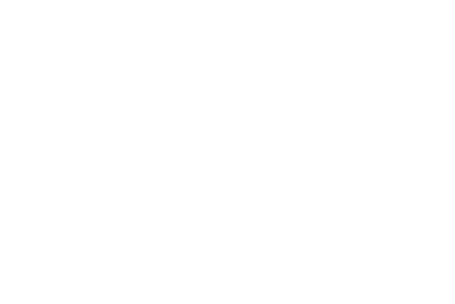 Tell Tell Poetry Editing
