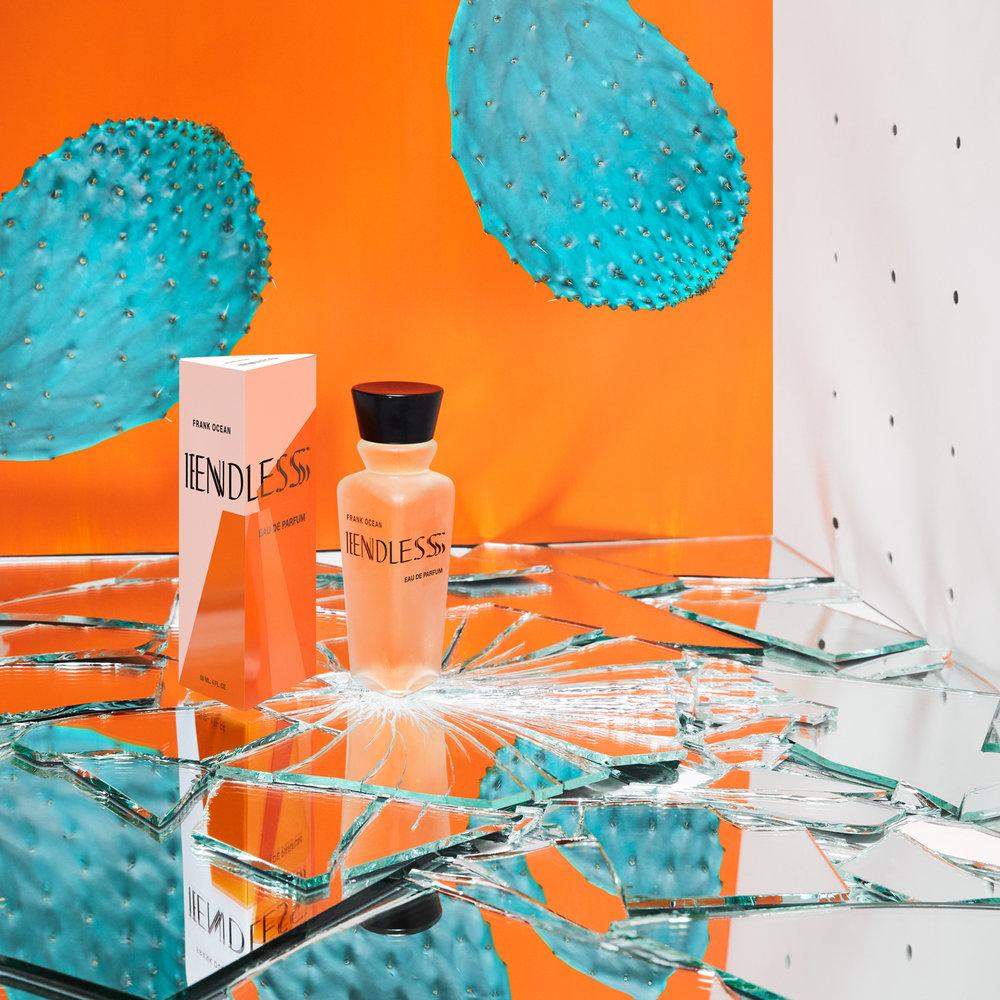 COMITA_170330_STILL-LIFE_Perfumes_07B-FrankOcean-Endless-098_C-web.jpg