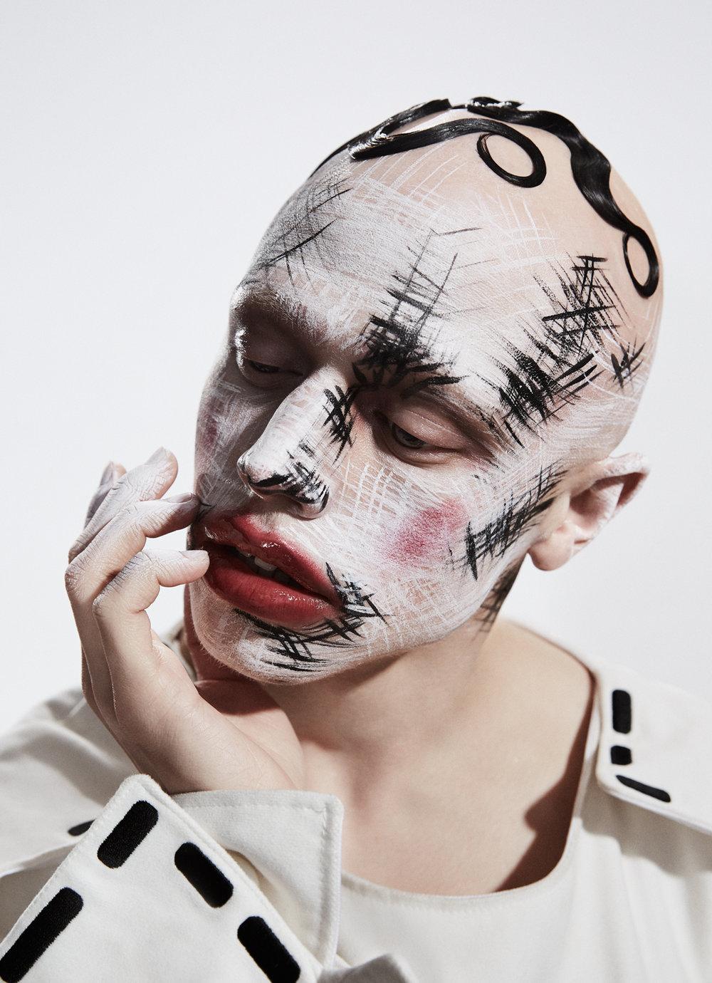 02-COMITA_170217_BEAUTY_Clowns_03-146_A-web.jpg