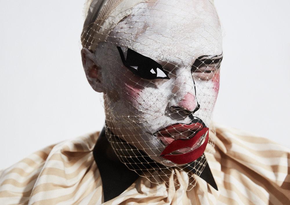 05-COMITA_170217_BEAUTY_Clowns_05-091_A-web.jpg