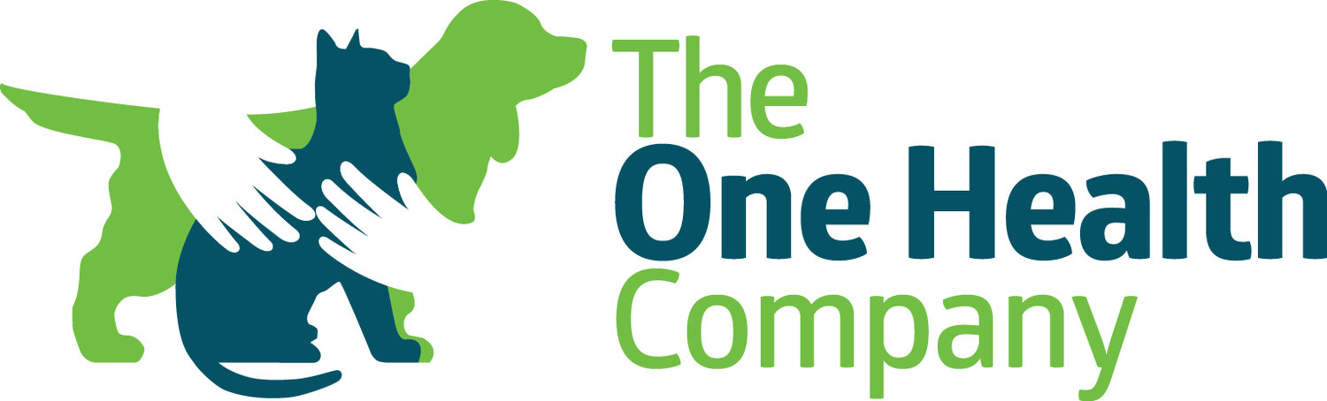 The One Health Company