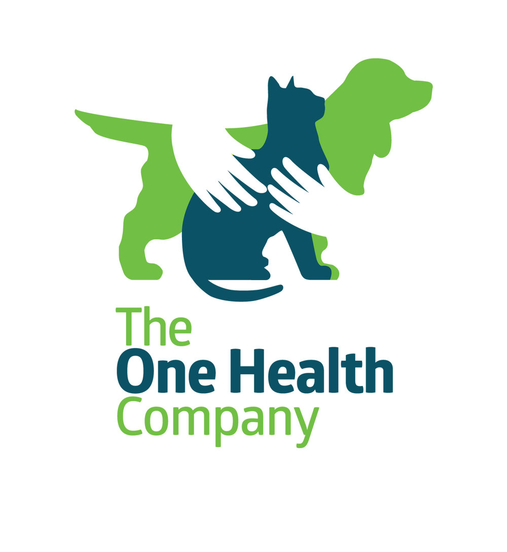 people the one health company digital health