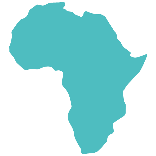 africaicon-01.png