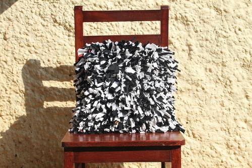 black_white+pillow.jpg