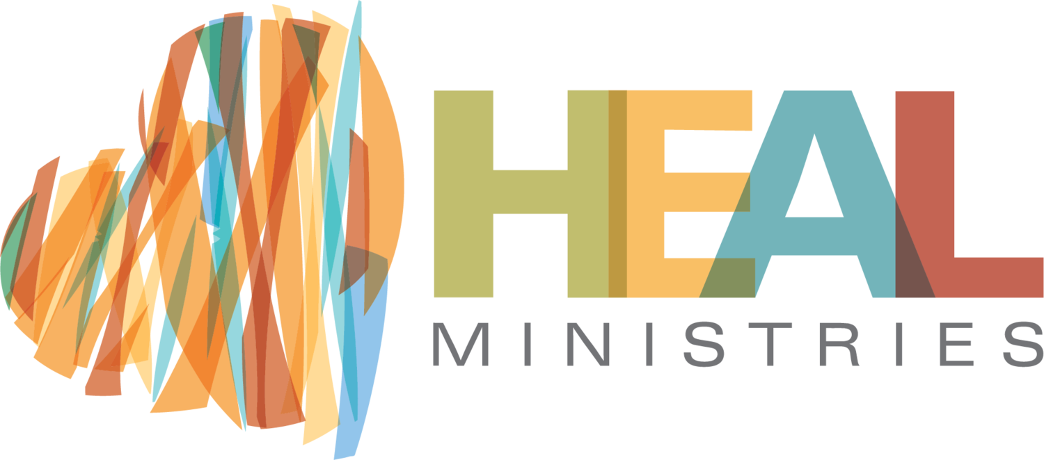Heal Ministries | NonProfit In Jinja, Uganda Serving Abandoned Women & Children Through Sustainability Programs & Education