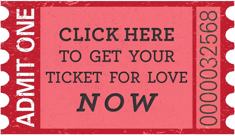 TicketForLove_TixButton.png