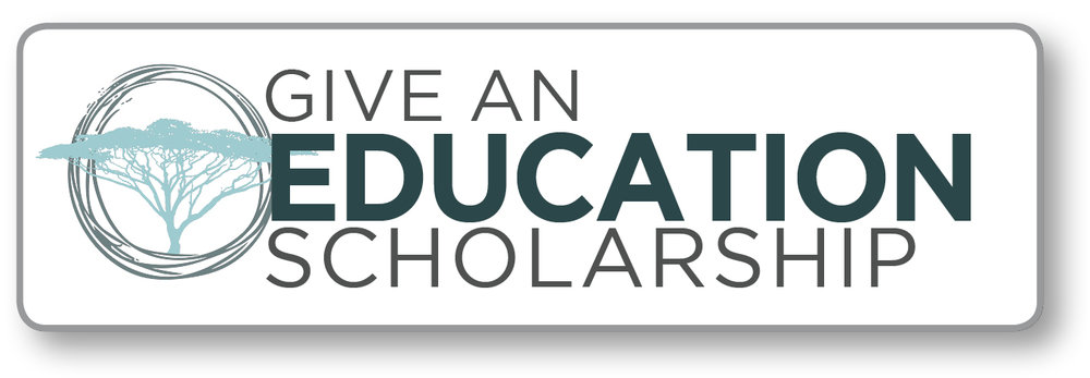 Scholarship_GiveButton.jpg