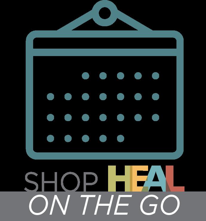 HEAL calendar.png