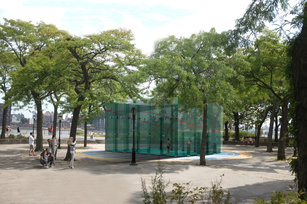 outdoor-glass-squash-court-nyc