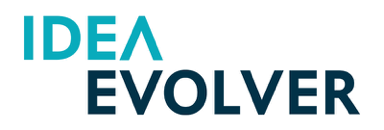 idea-evolver-logo