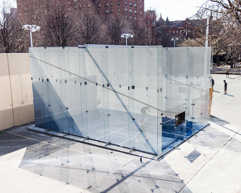 img-public-squash-location@1x.jpg
