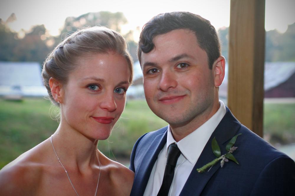 Dan & Laurel_2.jpg
