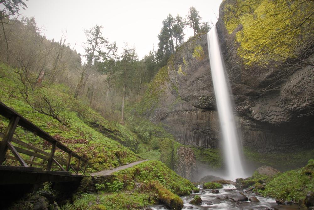 Oregon Waterfall 4.jpg