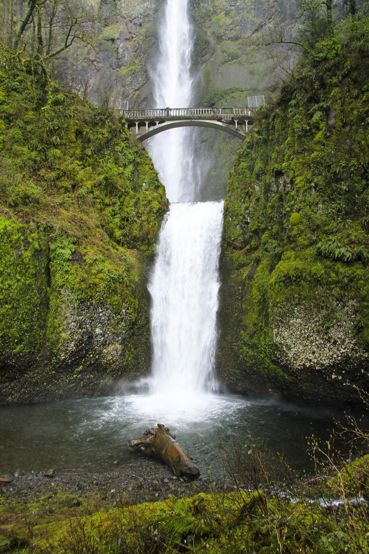 Oregon Falls 1.jpg