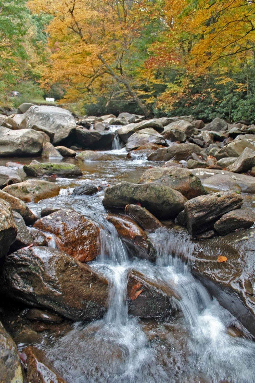 Mountain Creek 3.jpg