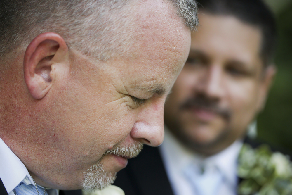 Steve & JT Wedding__23.JPG
