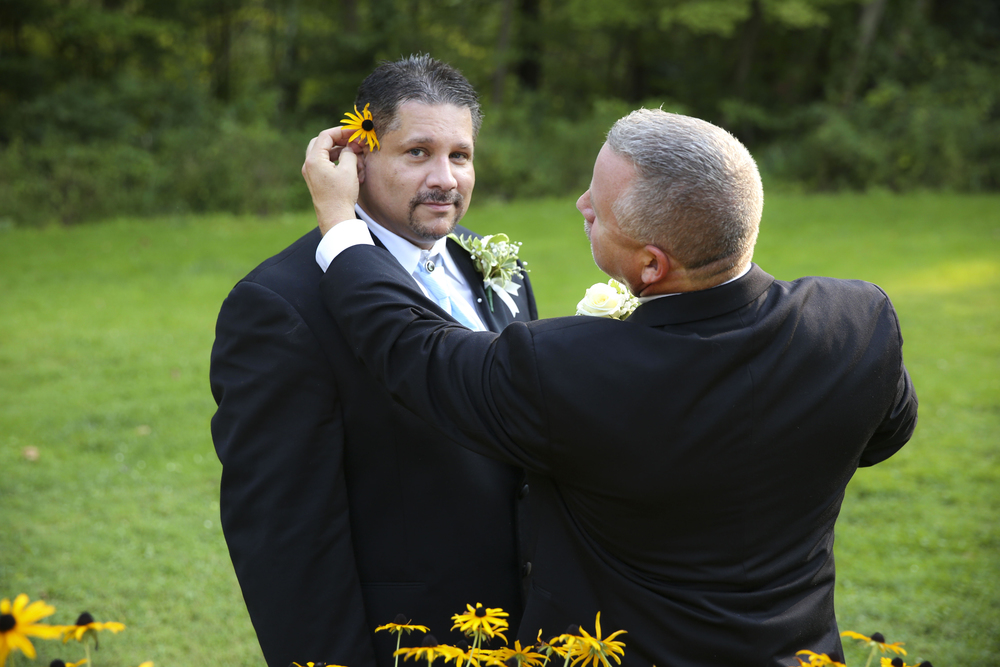 Steve & JT Wedding__84.JPG