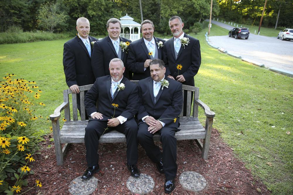 Steve & JT Wedding__85.JPG