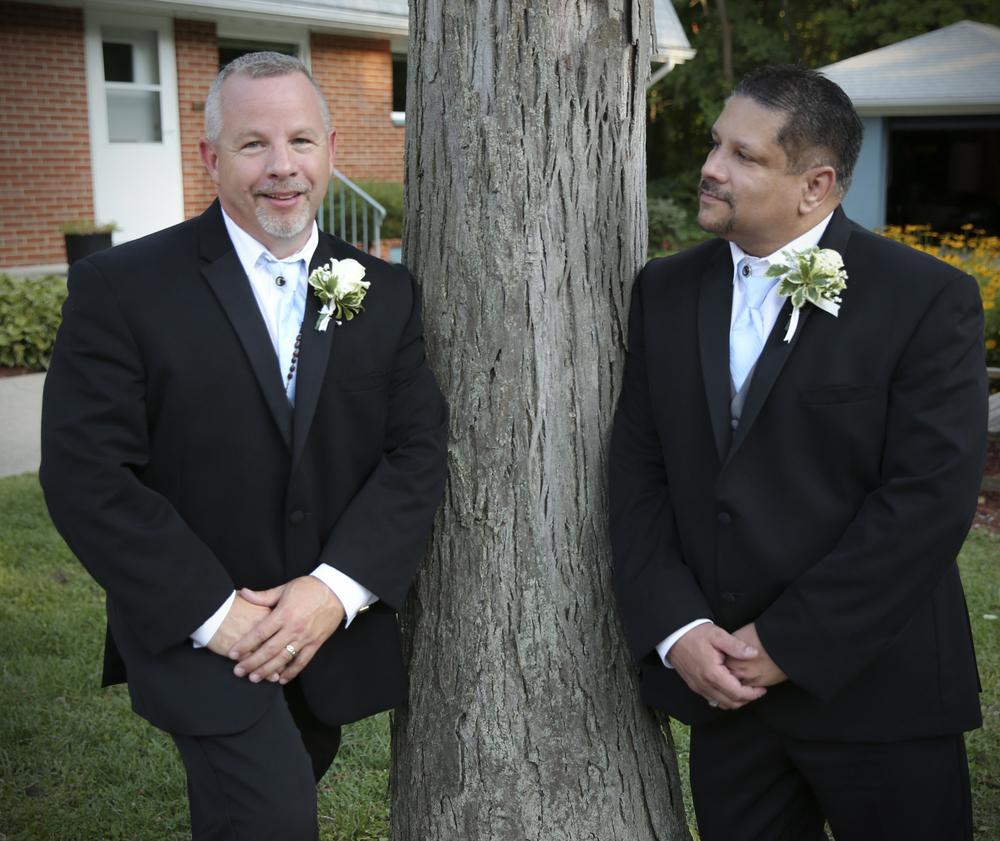 Steve & JT Wedding__92_A.jpg