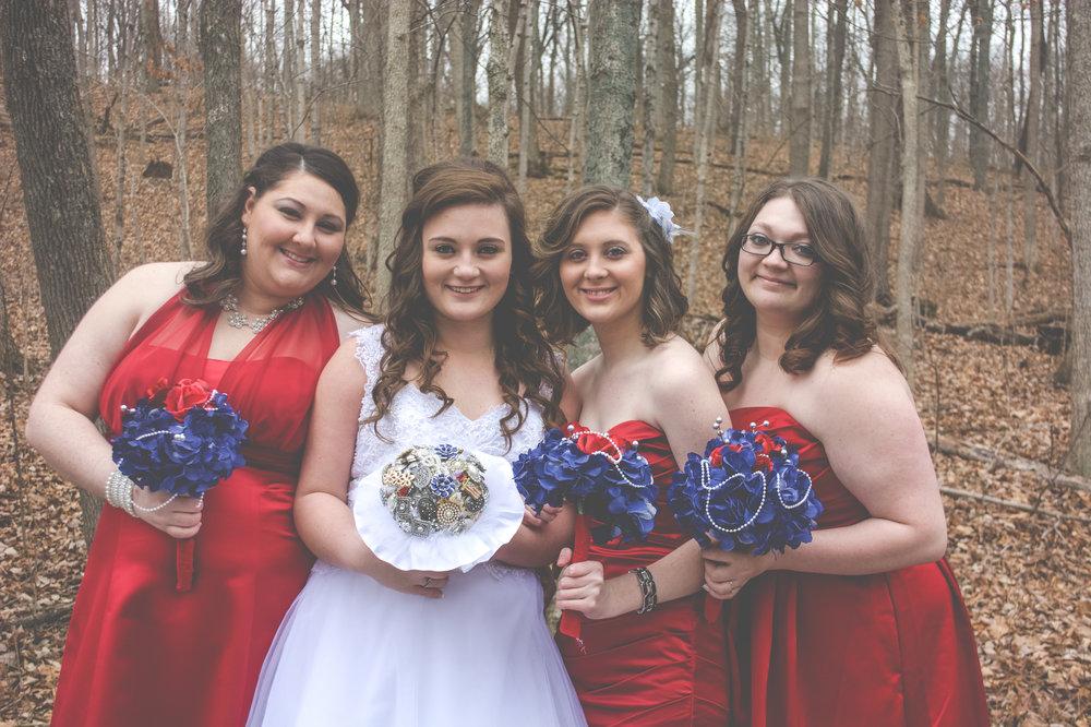 Thomas & Haley's Wedding 2014-1077 (1).jpg