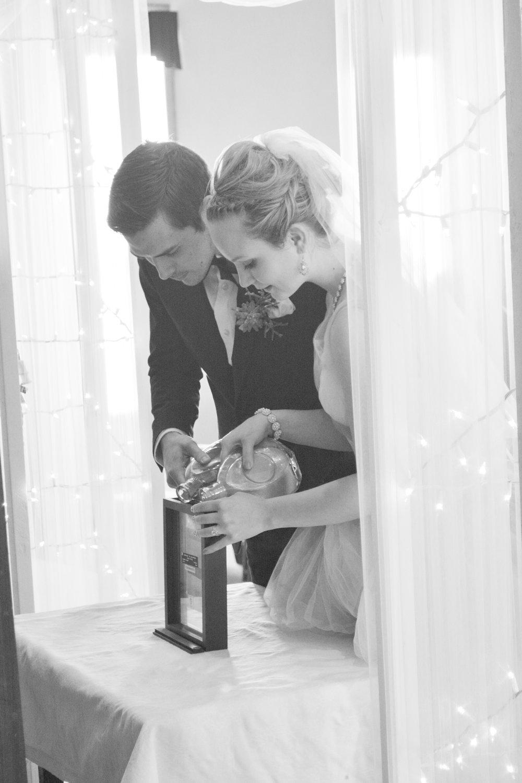 Josiah & Haley Garber's Wedding-3660 (1).jpg