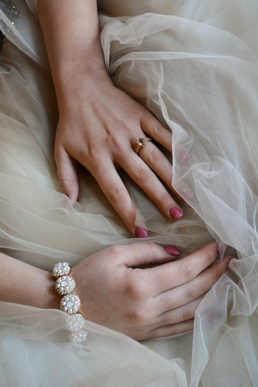 Josiah & Haley Garber's Wedding-3906 (1).jpg
