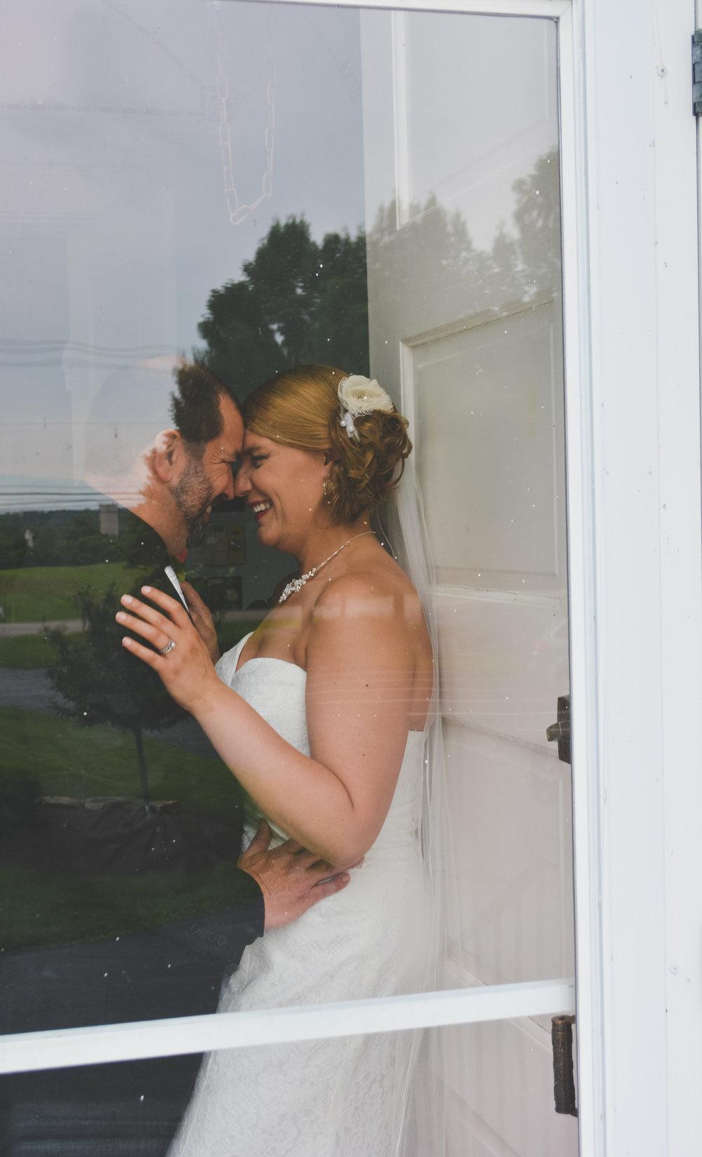 J&H Wedding 2015-6571.jpg