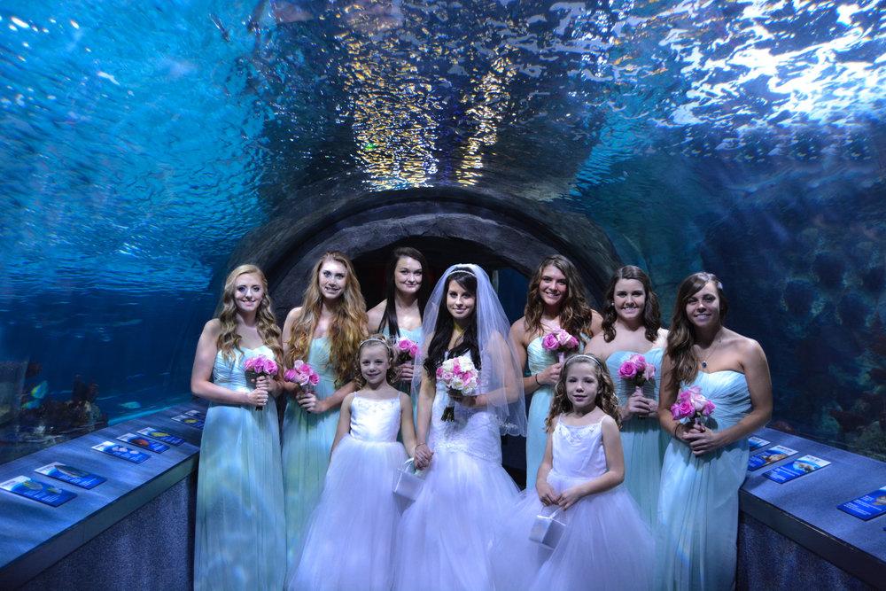 Bray Wedding 2014-2-41.jpg