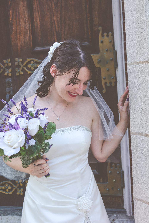 Snapp Wedding 2015-5322 (1).jpg
