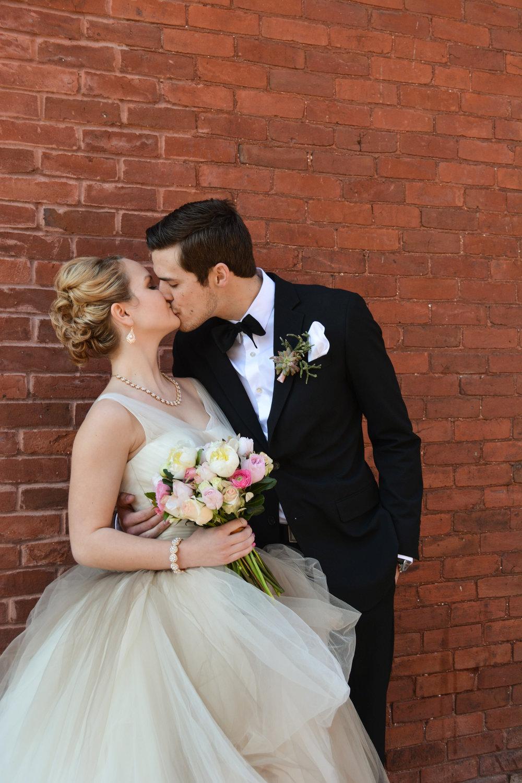 Josiah & Haley Garber's Wedding-3757 (1).jpg