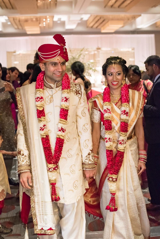 Radia_Wedding Day_Ceremony A_Proof_-41.jpg