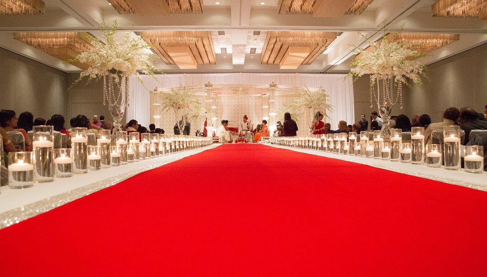 Radia_Wedding Day_Ceremony B_Proof_-1.jpg