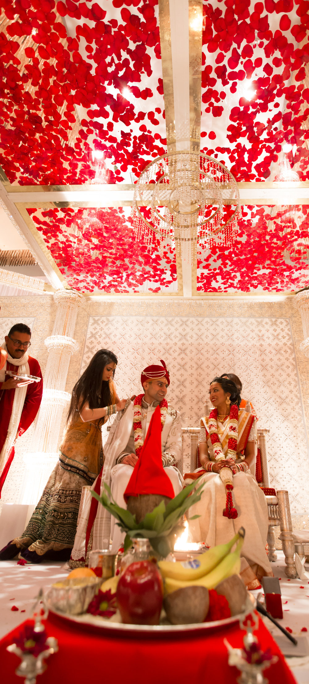 Radia_Wedding Day_Ceremony B_Proof_-56.jpg