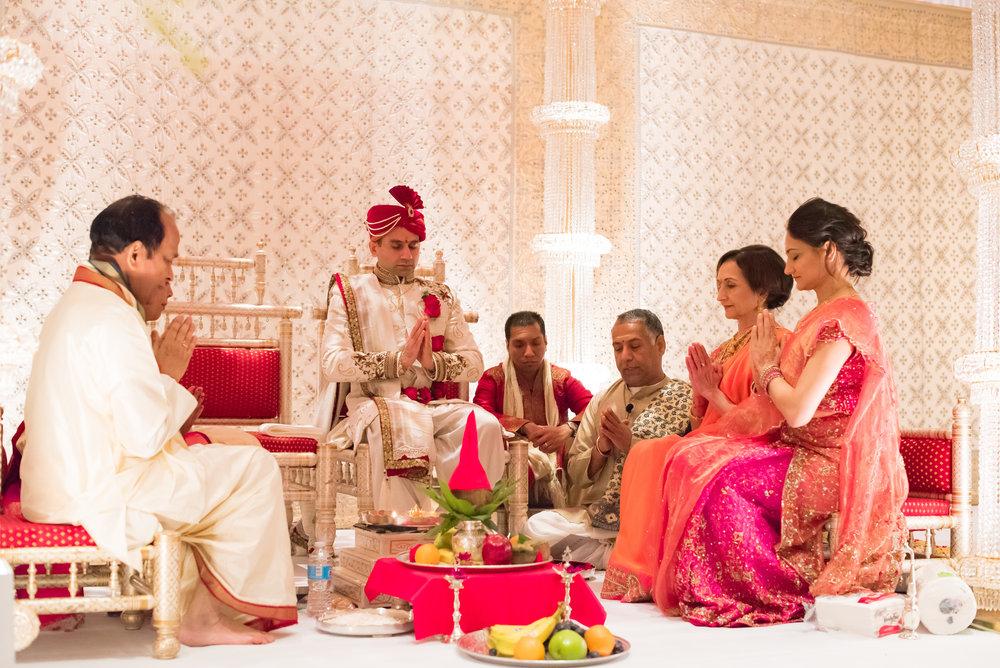 Radia_Wedding Day_Ceremony B_Proof_-39.jpg