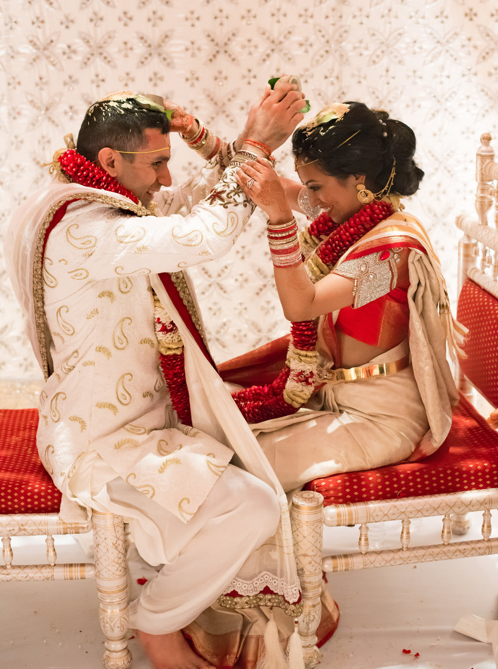 Radia_Wedding Day_Ceremony B_Proof_-99.jpg