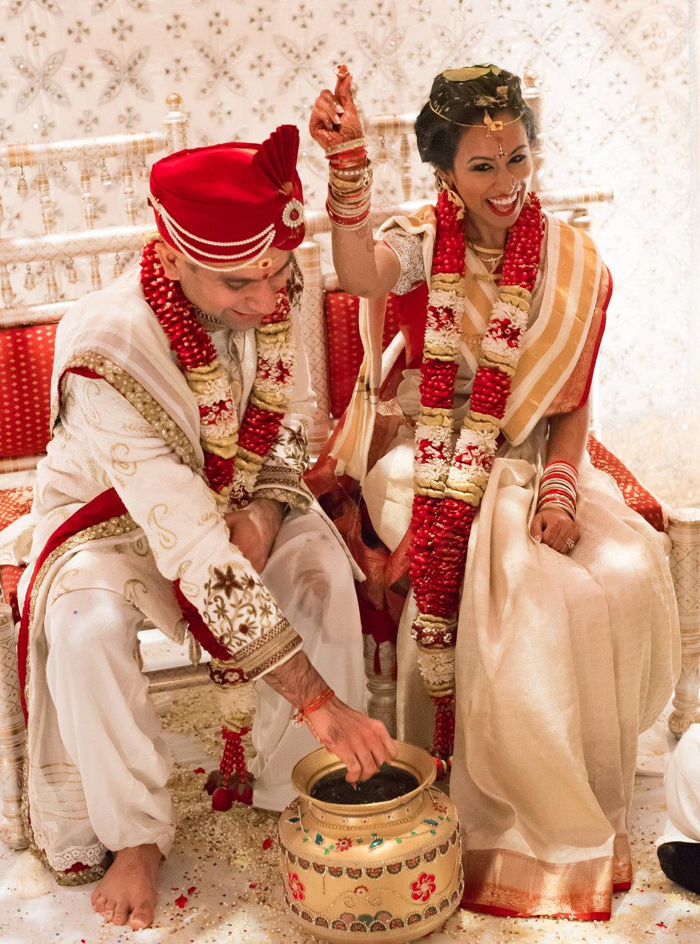Radia_Wedding Day_Ceremony B_Proof_-107.jpg