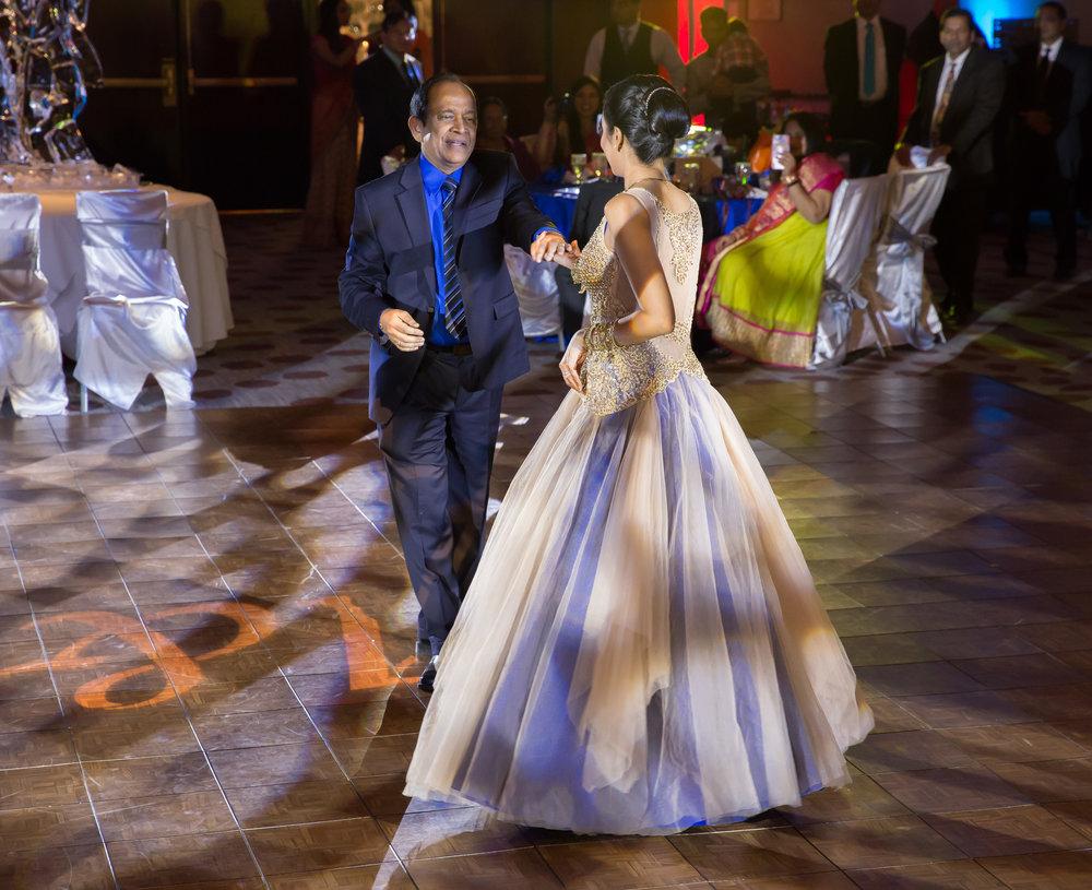Radia_Wedding Day_Ceremony C_Proof_-8.jpg