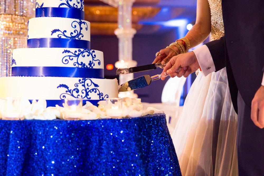 Radia_Wedding Day_Reception A_Proof_-33.jpg