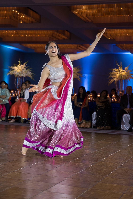 Radia_Wedding Day_Reception B_Proof_-2.jpg