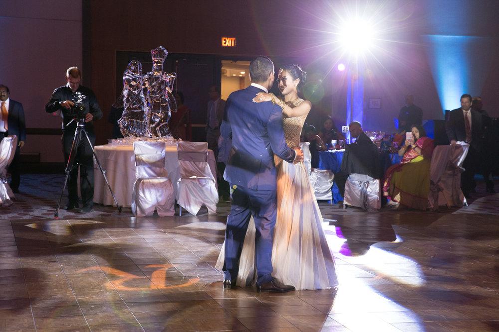 Radia_Wedding Day_Reception B_Proof_-5.jpg