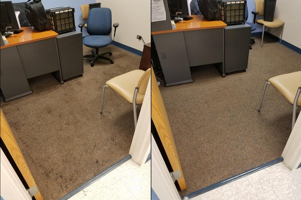 office-carpet.jpg