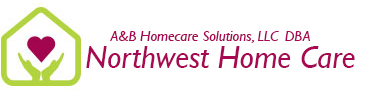 Litchfield Homecare