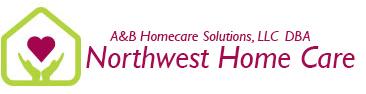 Litchfield Homecare