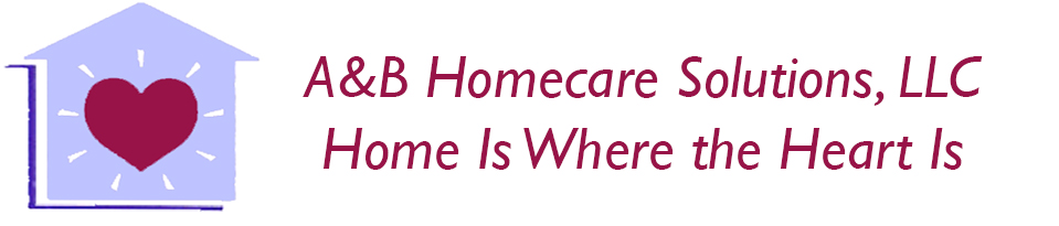 A&B Homecare Solutions