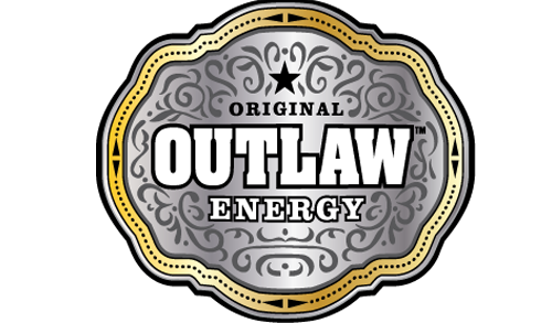 Original Outlaw Energy Drink