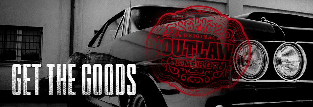 Outlaw Promotions