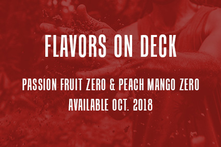 home-product_new-passionfruitzero-peachmangozero.jpg