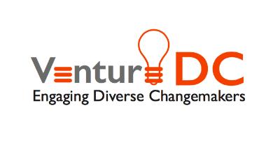 VentureDC_Logo.png