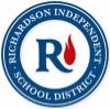 RISD-logo.jpg