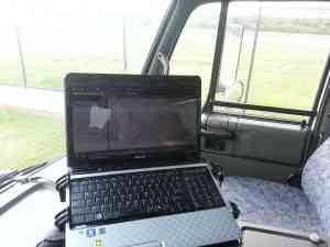 laptop in truck.jpg